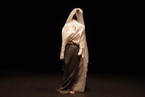 2016年5月7日ひびきみか「鏡のなかの鏡」舞台写真 (57)